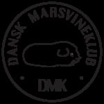 Dansk Marsvineklub