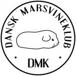 DMKlogo2a