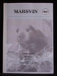 marsvin1_bog